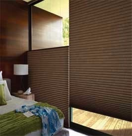 How to Identify Type of Blinds