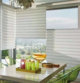 Diagrams for Window Blinds & Shades Parts