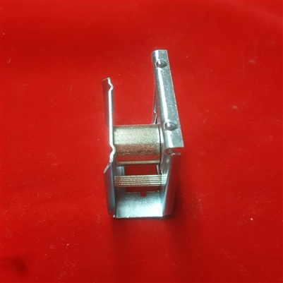 Cord Lock For 2 Quot Wood Venetian Blind Low Profile Hd