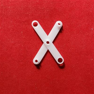 Scissors For Luminette Fabric Carrier Hunter Douglas