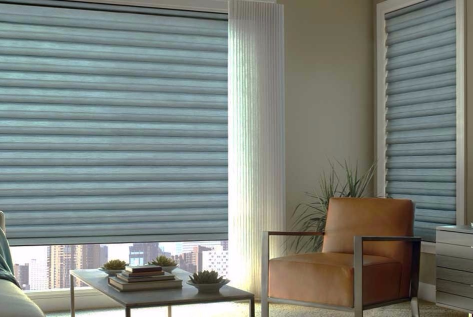 Shutter Repair Blind Repair Blind Parts Hunter Douglas