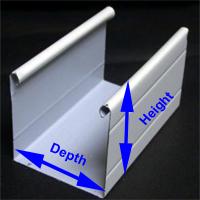 Tilt Mechanism Tilt Gear Wholesale Blind Parts Mini